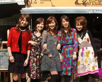 photo_8.jpg